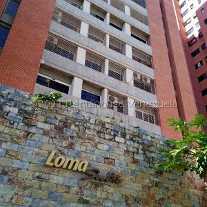Apartamento En Ventaen Caracas, Lomas Del Avila, Venezuela, VE RAH: 21-25659