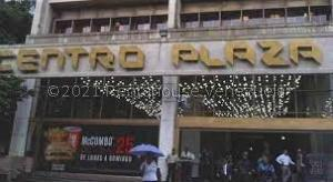 Oficina En Ventaen Caracas, Los Palos Grandes, Venezuela, VE RAH: 21-27414