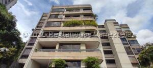 Apartamento En Ventaen Caracas, Chulavista, Venezuela, VE RAH: 21-27416