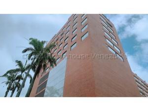 Apartamento En Alquileren Caracas, Las Mercedes, Venezuela, VE RAH: 21-27420