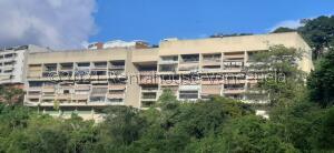 Apartamento En Ventaen Caracas, Colinas De Bello Monte, Venezuela, VE RAH: 21-28018