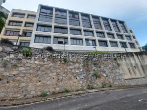 Apartamento En Ventaen Caracas, Colinas De Bello Monte, Venezuela, VE RAH: 21-27546
