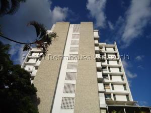 Apartamento En Ventaen Caracas, Alta Florida, Venezuela, VE RAH: 21-27446