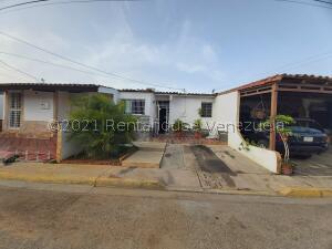 Casa En Ventaen Cabudare, La Mora, Venezuela, VE RAH: 21-27450