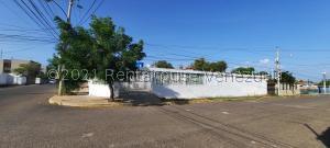 Casa En Ventaen Maracaibo, Cumbres De Maracaibo, Venezuela, VE RAH: 21-27454