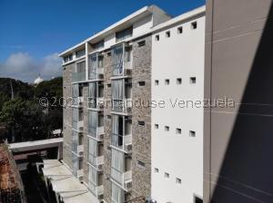 Apartamento En Ventaen Barquisimeto, Centro, Venezuela, VE RAH: 21-27448