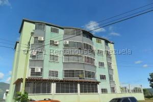 Apartamento En Ventaen Guatire, La Sabana, Venezuela, VE RAH: 21-27462