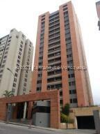 Apartamento En Ventaen Caracas, La Bonita, Venezuela, VE RAH: 21-27651