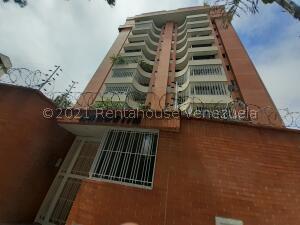 Apartamento En Ventaen Caracas, Las Acacias, Venezuela, VE RAH: 21-27466