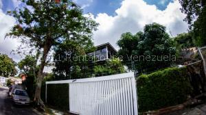 Casa En Ventaen Caracas, El Marques, Venezuela, VE RAH: 21-27470