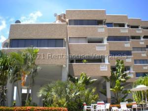 Apartamento En Ventaen Rio Chico, Los Canales De Rio Chico, Venezuela, VE RAH: 21-27487