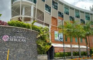 Negocios Y Empresas En Ventaen Caracas, Sebucan, Venezuela, VE RAH: 21-27474