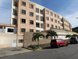 Apartamento En Ventaen Municipio Naguanagua, Manongo, Venezuela, VE RAH: 22-2537