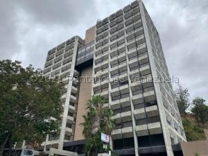 Oficina En Ventaen Caracas, Santa Paula, Venezuela, VE RAH: 21-27480