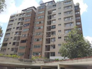 Apartamento En Ventaen Caracas, Santa Rosa De Lima, Venezuela, VE RAH: 21-27479