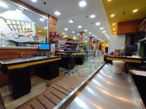 Negocios Y Empresas En Ventaen Barquisimeto, Del Este, Venezuela, VE RAH: 21-28180