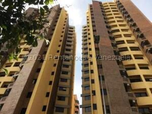 Apartamento En Ventaen Valencia, La Trigaleña, Venezuela, VE RAH: 21-27581