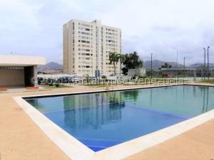 Apartamento En Alquileren Barquisimeto, Parroquia Juan De Villegas, Venezuela, VE RAH: 21-27496