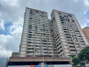 Apartamento En Ventaen Caracas, Los Ruices, Venezuela, VE RAH: 21-27497
