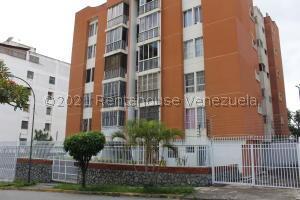 Apartamento En Ventaen Caracas, Macaracuay, Venezuela, VE RAH: 21-27507