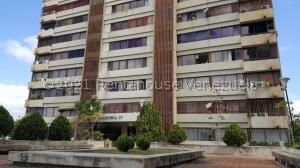 Apartamento En Ventaen Caracas, La Tahona, Venezuela, VE RAH: 22-1457