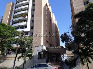 Apartamento En Ventaen Barquisimeto, Del Este, Venezuela, VE RAH: 22-140