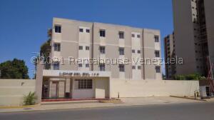 Apartamento En Ventaen Maracaibo, La Macandona, Venezuela, VE RAH: 21-27920
