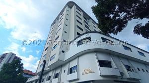 Oficina En Ventaen Valencia, El Parral, Venezuela, VE RAH: 21-27860