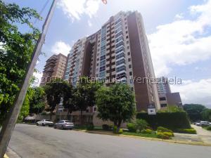 Apartamento En Ventaen Maracay, Base Aragua, Venezuela, VE RAH: 21-27517