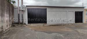 Casa En Ventaen Araure, Araure, Venezuela, VE RAH: 21-27531