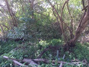 Terreno En Ventaen Margarita, Los Robles, Venezuela, VE RAH: 21-27609