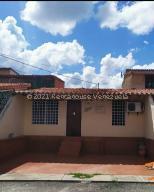 Casa En Ventaen Cabudare, Copacoa, Venezuela, VE RAH: 21-27537