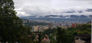 Apartamento En Ventaen Caracas, Terrazas De Santa Ines, Venezuela, VE RAH: 21-27535
