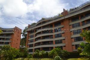 Apartamento En Ventaen Caracas, La Lagunita Country Club, Venezuela, VE RAH: 21-27723