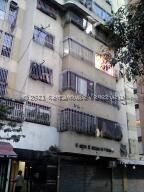 Apartamento En Ventaen Caracas, Parroquia Santa Rosalia, Venezuela, VE RAH: 21-27562