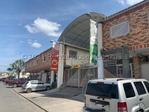 Apartamento En Ventaen Turmero, Valle Paraiso, Venezuela, VE RAH: 21-27549