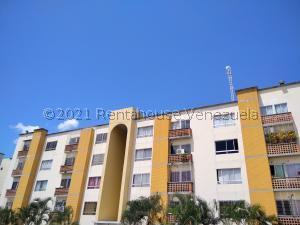 Apartamento En Ventaen Municipio San Diego, El Polvero, Venezuela, VE RAH: 21-27555