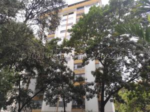 Apartamento En Ventaen Caracas, Montalban Ii, Venezuela, VE RAH: 21-27582