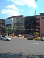 Oficina En Alquileren Caracas, Terrazas Del Avila, Venezuela, VE RAH: 21-27567