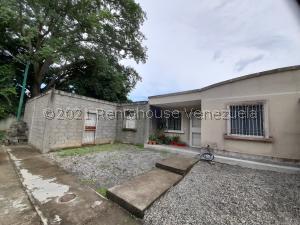 Casa En Ventaen Araure, Roca Del Llano, Venezuela, VE RAH: 21-27573
