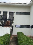 Apartamento En Ventaen Rio Chico, Los Canales De Rio Chico, Venezuela, VE RAH: 21-27583