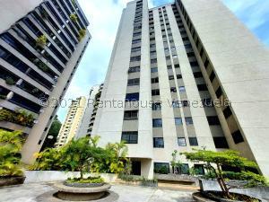 Apartamento En Ventaen Caracas, El Cigarral, Venezuela, VE RAH: 21-27592