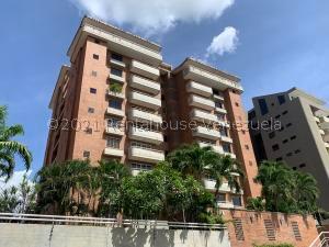 Apartamento En Ventaen Guatire, Buenaventura, Venezuela, VE RAH: 21-27596