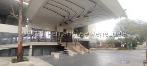 Apartamento En Ventaen Barquisimeto, Zona Este, Venezuela, VE RAH: 21-27598