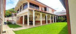Casa En Ventaen Araure, Araure, Venezuela, VE RAH: 21-27599