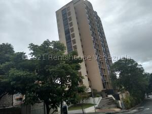 Apartamento En Ventaen Caracas, La Trinidad, Venezuela, VE RAH: 21-27762
