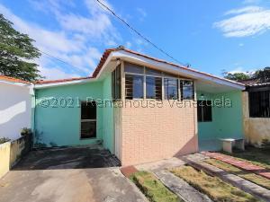 Casa En Ventaen Cabudare, El Recreo, Venezuela, VE RAH: 21-27621