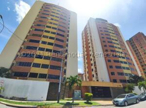 Apartamento En Ventaen Municipio Naguanagua, Ciudad Jardin Manongo, Venezuela, VE RAH: 21-27617