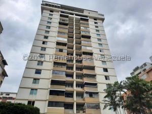 Apartamento En Ventaen Caracas, Los Palos Grandes, Venezuela, VE RAH: 21-27618