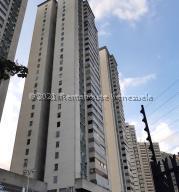 Apartamento En Ventaen Caracas, Los Dos Caminos, Venezuela, VE RAH: 21-26301